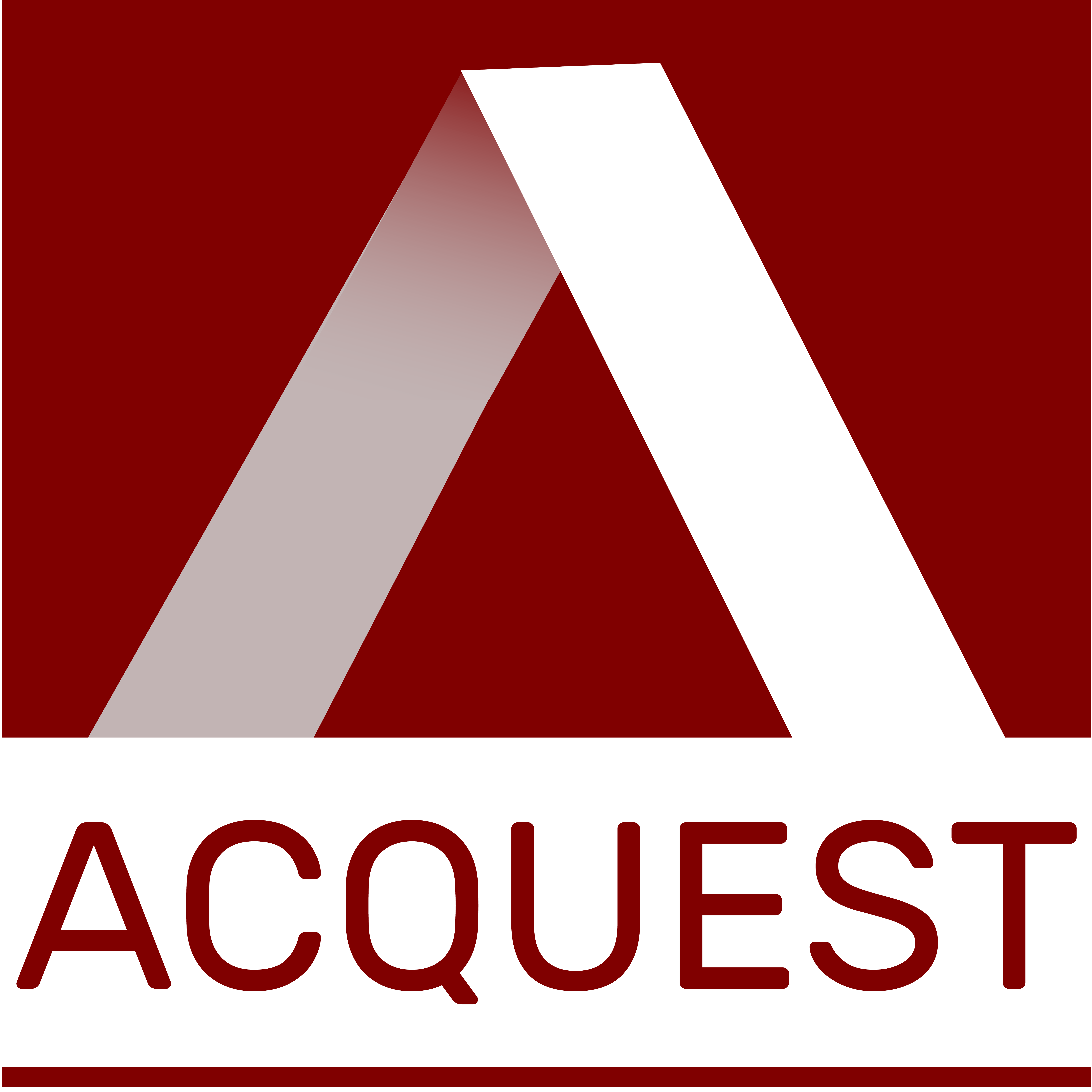 Acquest- Real Estate India